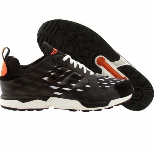 メンズ靴, スニーカー  ADIDAS ADIDAS MEN ZX 5000 RSPN WC WORLD CUP BATTLE PACK BLACK CBLACK WHTVAP FTWW