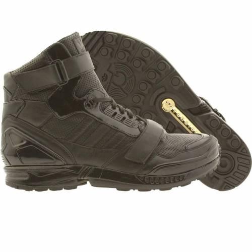 メンズ靴, スニーカー  ADIDAS JUUN.J ADIDAS X MEN ZX 8000 MID JJ BLACK