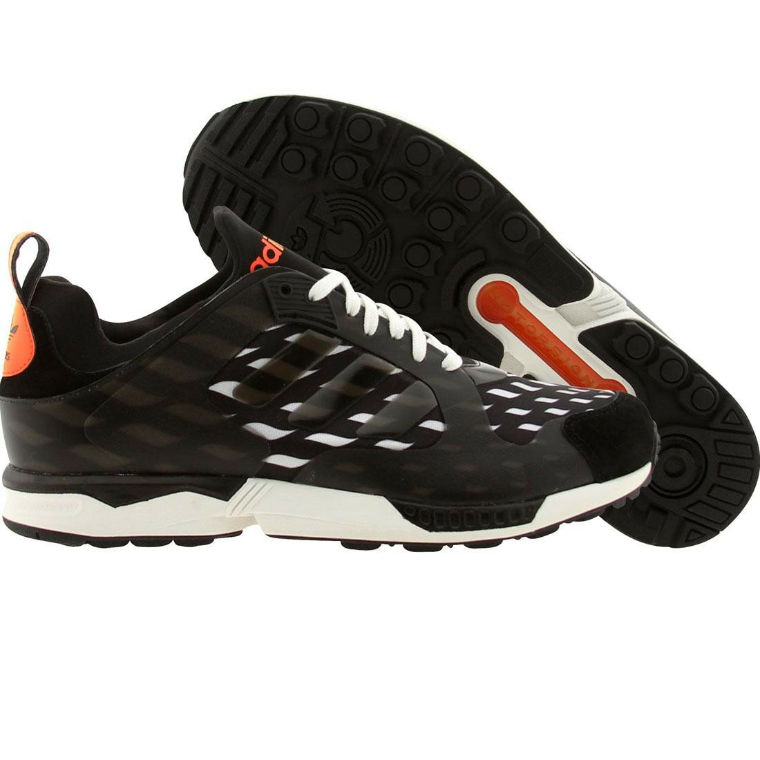 メンズ靴, スニーカー  ADIDAS MEN ZX 5000 RSPN WC WORLD CUP BATTLE PACK BLACK CBLACK WHTVAP FTWW
