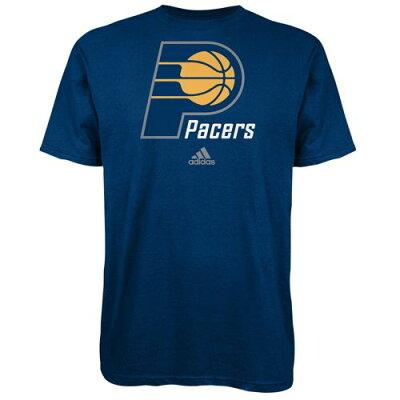 アディダス ADIDAS NBA PRIMARY LOGO ロゴ T-SHIRT Tシャツ M…
