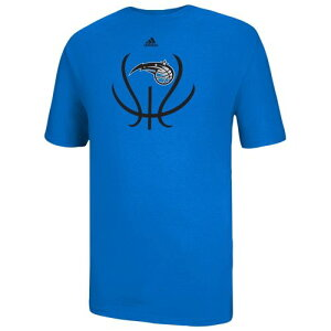 ADIDAS[アディダス]のメンズ・男性用・バスケットボールから海外のNBA トップス 半袖をお取り寄...