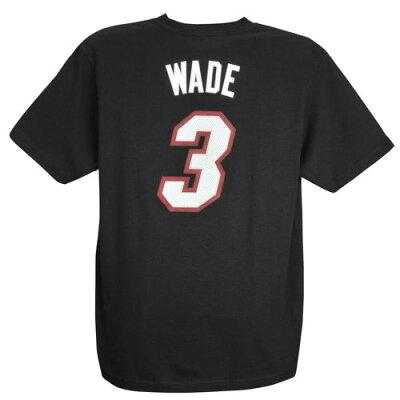 アディダス ADIDAS NBA GAME ゲーム TIME タイム T-SHIRT Tシャツ…