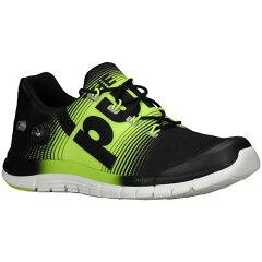 (レディース)リーボックのスポーツ アウトドア ジョギング マラソン シューズ(レディース)リー...