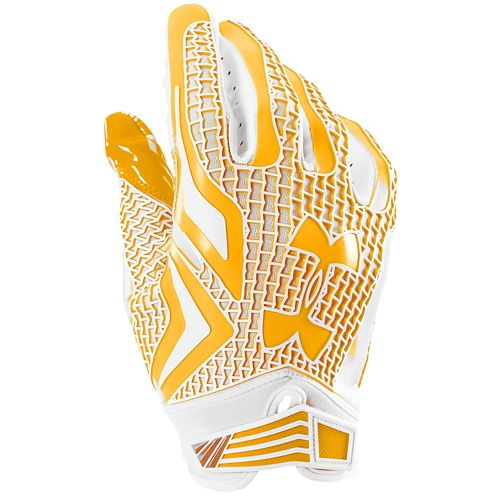 d89023e8e92 under armour white football gloves cheap   OFF45% The Largest Catalog  Discounts