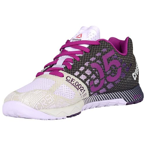 reebok nano womens sale