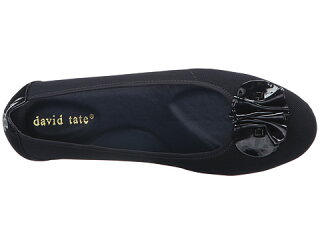 DavidTateAlice