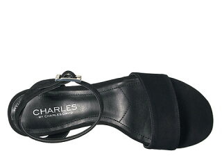 CharlesbyCharlesDavidKeenan