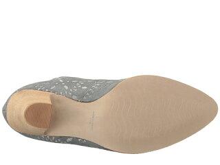 靴レディースブーツMATISSESPRINGFIELD