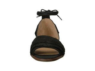 靴レディースカジュアルシューズLUCKYBRANDGELSO