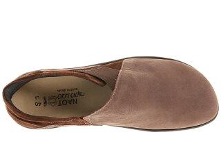 靴レディースローファーNAOTFOOTWEARシューズATLANTIC