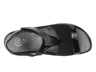 靴レディースサンダルNAOTFOOTWEARシューズMARAMA
