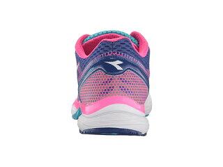 diadoran61004靴レディース靴スニーカー