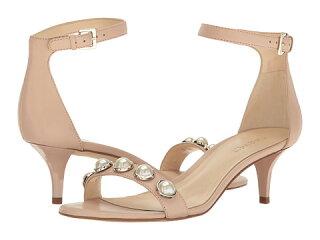ninewestlipstickサンダルレディース靴靴