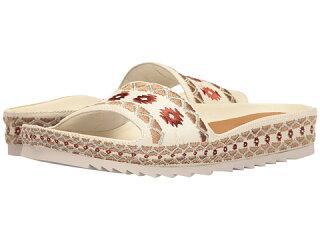 ashumaレディース靴靴サンダル