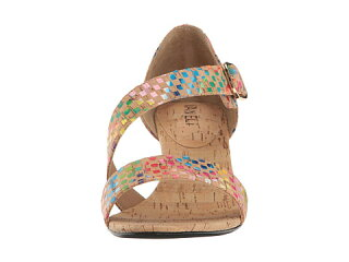 vanelimarise靴サンダルレディース靴