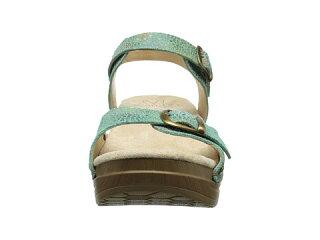 sanitadeenaレディース靴サンダル靴