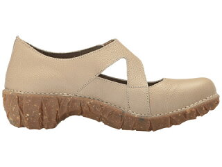elnaturalistayggdrasilng51レディース靴靴パンプス