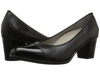 aramckinlely靴パンプスレディース靴
