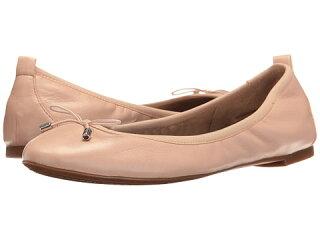 jessicasimpsonnalanカジュアルシューズレディース靴靴