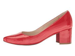colehaanelireepump55mmポンプレディース靴パンプス靴