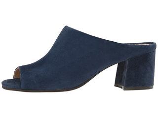 ivankatrumpeviaミュール靴レディース靴