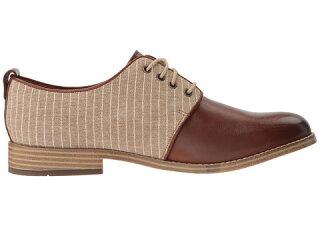 clarksクラークスzyristoledoレディース靴カジュアルシューズ靴