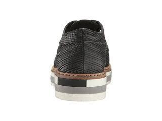 summitbywhite白ホワイトmountainbexleyカジュアルシューズ靴レディース靴