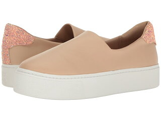 bcbgenerationcleo靴スニーカーレディース靴