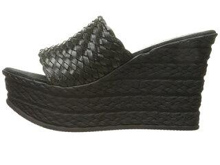sbiccakersy靴レディース靴サンダル