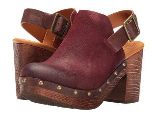 korkeaserosalindレディース靴靴パンプス