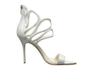 imaginevincecamutorileレディース靴靴パンプス