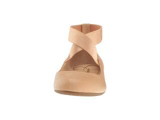 jessicasimpsonmandayss靴カジュアルシューズレディース靴