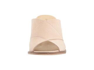 chineselaundrycrissaサンダル靴レディース靴