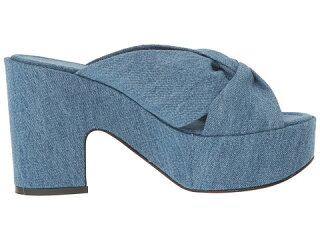 robertclergerieesthert靴レディース靴サンダル