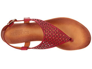 sestomeuccibambooレディース靴サンダル靴