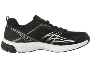 rykaphoenixフェニックスレディース靴スニーカー靴