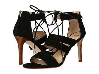 &johnstonmurphynatashaレディース靴サンダル靴