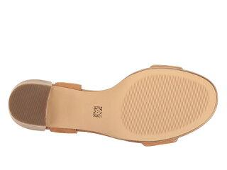 annekleinjackie靴サンダルレディース靴