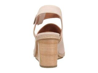 gentlesoulsgerryサンダル靴レディース靴