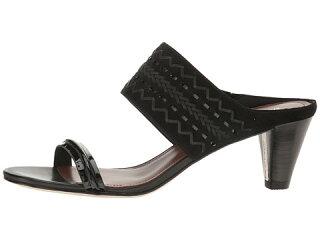 donaldjplinervivサンダルレディース靴靴