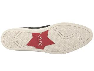 ashkingston靴レディース靴スニーカー