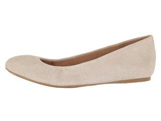 bassfelicityco.g.h.&靴レディース靴カジュアルシューズ