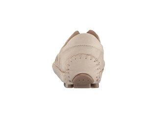 pikolinosjerez5787399crレディース靴ローファー靴