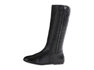 aldonizza靴ブーツレディース靴