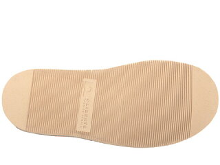 olibertezuliraレディース靴ブーツ靴