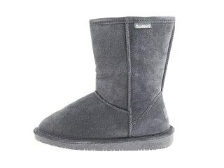 ショーツハーフパンツbearpawemmashortブーツ靴レディース靴