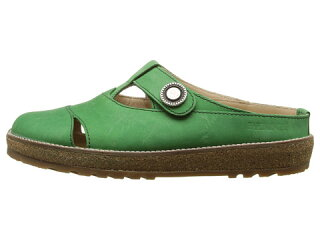 haflingervirtueレディース靴靴