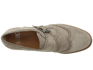 francosartoisaローファーレディース靴靴