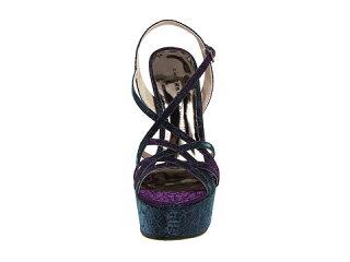 chineselaundrytippytopサンダル靴レディース靴