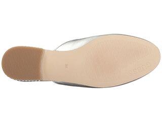 guesslillac3靴ミュールレディース靴